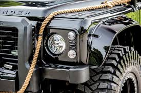 James Bond Spectre Land Rover Defender Svx 6 1480x987 - Ex-James Bond  Spectre O