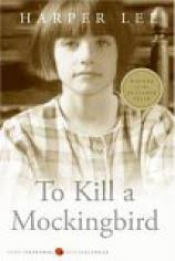 to kill a mockingbird by harper lee excerpt teenreads excerpt