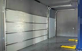 genie garage door opener remote replacementdoor  Search Wonderful Garage Door Remote Replacement Genie Genie