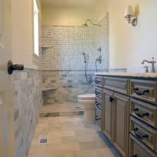 Bathrooms Remodeling Pictures Cool Inspiration Design