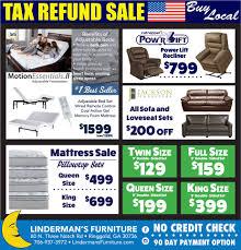 No Credit Check Bedroom Furniture Lindermans Furniture Home Facebook