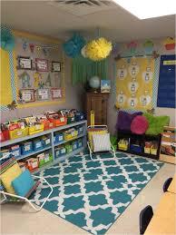 dr seuss classroom rug reading center mrs kondo s class 3rd grade classroom library