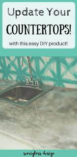 update your countertops with countertop resurfacing make those old counters look amazing