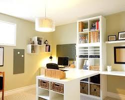 Image Partner Desk Office Desks For Sale Ikea Cabinets Chair Ireland Furniture Poderopedia Ikea Office Cabinets Poderopedia