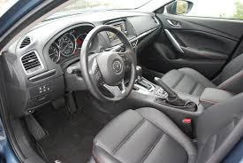 mazda 6 2004 interior. the mazda6 is a lot of sedan mazda 6 2004 interior g