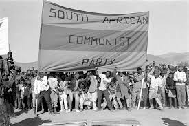 Grade 9 Term 3 Turning Points In South African History 1960