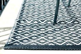 full size of black and white striped outdoor rug 4x6 indoor area decorating winning ru plastic