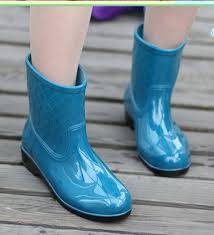 garden boots womens. Ankle Boots Women Shoes Boo For Ladies Rain Garden Rubber Flat Womens