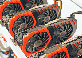 However, you need the right cpu and gpu hardware to work on cryptocurrency mining the first thing you need to know about mining, is that currently the days of mining with your cpu only are long gone. The Real Cost Of Mining Ethereum Venturebeat