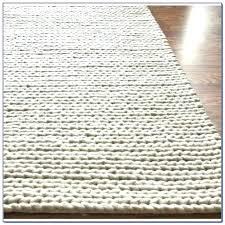chunky braided rug chunky wool rug chunky braided wool rug fascinating chunky wool rug great chunky chunky braided rug