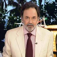 Prannoy Roy Wiki : All you Need to Know About the Founder of NDTV