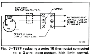 2 wire wifi thermostat 2 wire thermostat wiring a new programmable programmable thermostat wiring diagram 2 wire wifi thermostat 2 wire thermostat two wire thermostat wiring diagram 2 wire programmable thermostat