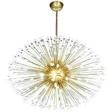 jonathan adler sputnik small sputnik chandelier mini sputnik chandelier jonathan adler jacques sputnik