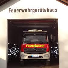 Freiwillige Feuerwehr Hittistetten - Posts | Facebook