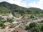 imagem de Morro Grande Santa Catarina n-5