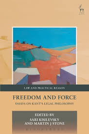 dom and force essays on kant s legal philosophy law and dom and force essays on kant s legal philosophy