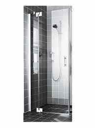 <b>Душевая дверь Kermi Filia</b> FX1WL09020VPK 90 см L - купить в ...