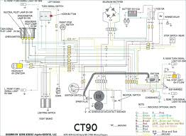honda cb550 wiring diagram perkypetes club honda cb550 wiring diagram 1978 honda cb550k wiring diagram trail cb550 on