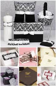 damask office accessories. 1. Damask Office Accessories Ann\u0027s Bridal Bargains