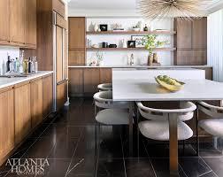 Kitchen Design Atlanta Ga Made For Living Ah L