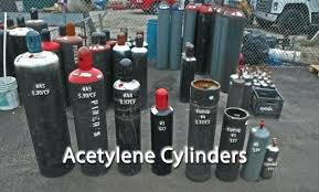 Welding Oxygen Tank Sizes Cylinder Chart D Size For Rent