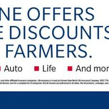 Farmers Auto Quote Farmers Insurance Steven Hauer Get Quote Insurance 100 50