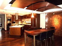 island interesting design dining table inspiring awesome