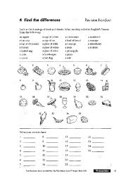 Worksheet Vocabulary Worksheets for all | Download and Share ...