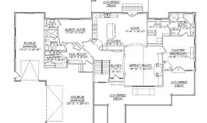 Dualmaster  GetpaidforphotoscomDual Master Suite Home Plans