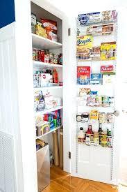 kitchen pantry shelving dimensions of storage closet closetmaid white
