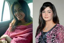 without makeup stani and indian actresses 0016 fashionstyle pk fashionstylepk files wordpress
