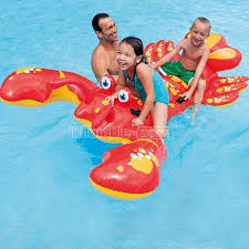 pool floats for kids. Unique Kids Lobster Floaties For Poolkids Pool Floatsfloat Swim For Pool Floats Kids I