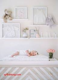 baby girl nursery wall decor wall art ideas design pink grey for wall decor for nursery