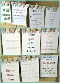 Quotes For Baby Books Gorgeous Top Baby Shower Messages And Quotes Of Messages For A Baby Shower Card