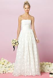 mermaid wedding dresses under 1000 kfqy dresses trend Wedding Dresses Under 1000 mermaid wedding dresses under 1000 ctge wedding dresses under 1000 chicago