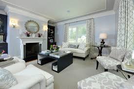 cute living rooms. cute living rooms c