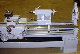 leblond regal lathes s to s manual for the 10 inch regal click here