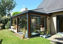 le bois est un matériau très esthétique capable d offrir un cachet unique à votre extension de maison découvrons pourquoi le bois est une option qui