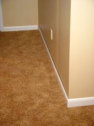 basement carpeting ideas. Carpeting A Basement Ideas O