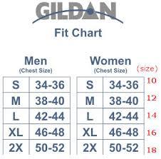 Uk Tee Shirt Size Chart Www Bedowntowndaytona Com