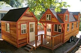 how much do tiny houses cost you need to know before for cost building house