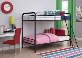 Cheap Bunk Beds for Kids Reviews Best Kids Bunk Beds Under $200