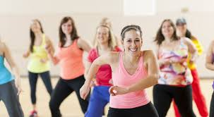 dance fitness cles for beginners spunout ie ireland s youth information