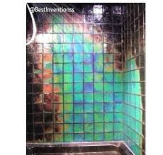 heat sensitive tiles bathroom perfect heat sensitive bathroom tiles within info heat sensitive bathroom tiles heat