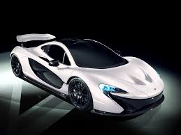 mclaren p1 white. iu0027ve heard comment from a few interested parties that p1 will look good in white i think they are on to something mclaren
