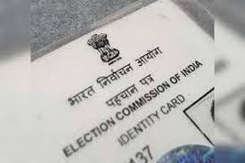 election mission of india to launch