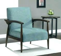 ikea retro furniture. Interior Ikea Retro Furniture D