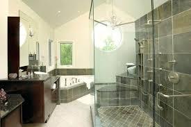 bathroom design companies. Exellent Bathroom Bathroom Design Companies Home Vanity Tile Latest Small  Cool Nice Bungalow Tiles Designs   Intended Bathroom Design Companies