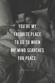 Endless Love Quotes Inspiration Best Of Endless Love Quotes 48 Inspirational Love Quotes For Him
