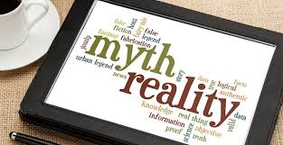 myths and misconceptions start school later myths and misconceptions get the facts